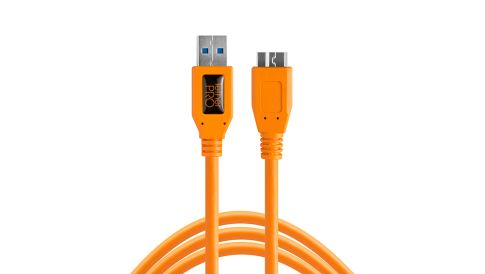 Tether Cables and Acc TetherPro USB 3.0 to Micro-B - Tether Tools Cable 1 tether_tools_usb_3_to_micro_b__1