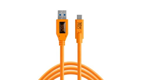 Tether Cables and Acc TetherPro USB 3.0 to USB-C - Tether Tools Cable 1 tether_tools_usb_3_to_usb_c__1