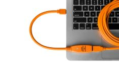 Tether Cables and Acc TetherBoost Pro USB 30 Core Controller  Tether Tools Cable