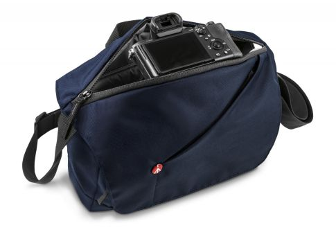 Messenger Bags Manfrotto NX CSC camera Messenger Bag Blue MB NX-M-BU 2 uuid_1800px_inriverimage_418717