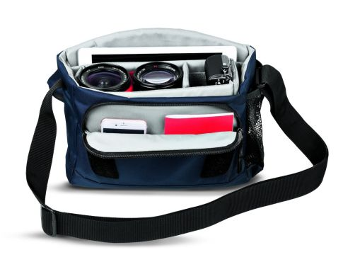 Messenger Bags Manfrotto NX CSC camera Messenger Bag Blue MB NX-M-BU 4 uuid_1800px_inriverimage_419161
