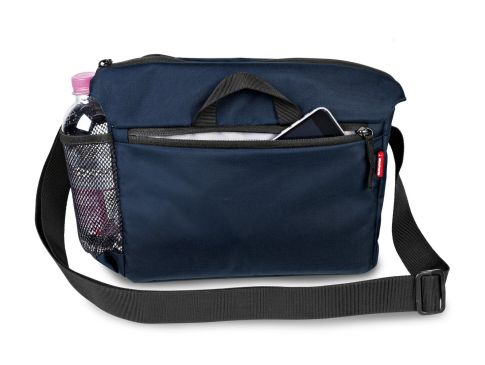 Messenger Bags Manfrotto NX CSC camera Messenger Bag Blue MB NX-M-BU 5 uuid_1800px_inriverimage_419162