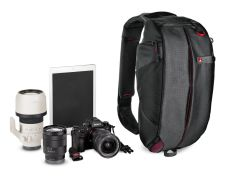 Sling Bag Manfrotto Pro Light camera sling bag FastTrack 8 MB PL-FT-8