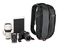 Sling Bag Manfrotto Pro Light camera sling bag FastTrack 8 MB PLFT8