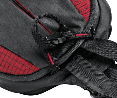 Sling Bag Manfrotto Pro Light camera sling bag FastTrack 8 MB PL-FT-8 8 uuid_1800px_inriverimage_435524