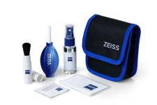Others Zeiss Cleaning Kit
